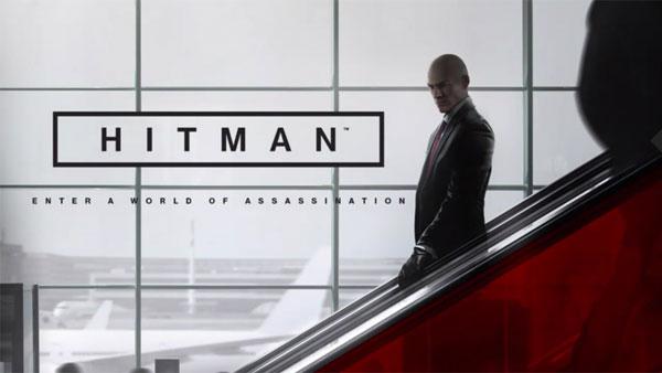 HITMAN-2015-PS4-PC-1