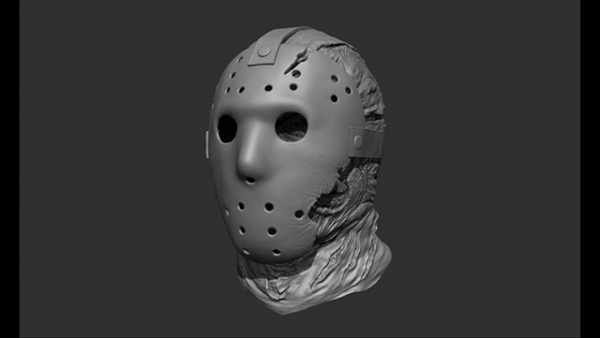 Friday the 13th The Game (9)