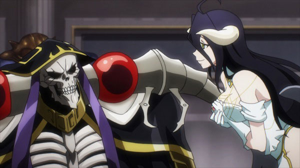 Overlord--(14)