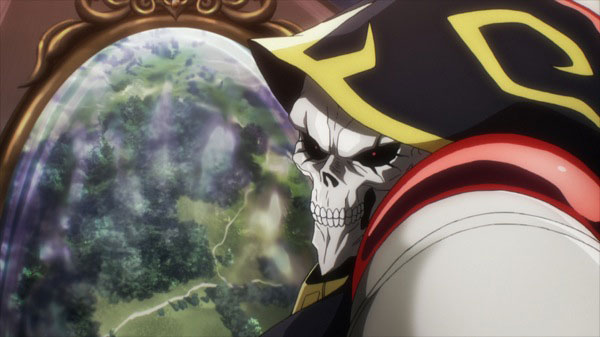 Overlord--(8)
