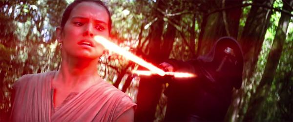 Star Wars 7 (4)