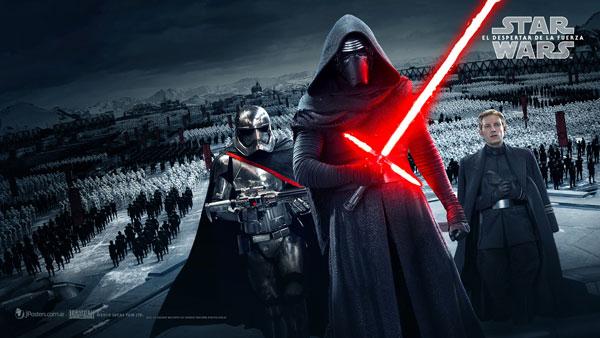 Star-Wars-Episode-VII---The-Force-Awakens-2015-(0)