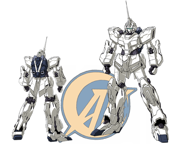 Mobile_Suit_Gundam_Unicorn_45