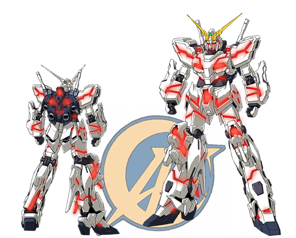 Mobile_Suit_Gundam_Unicorn_46
