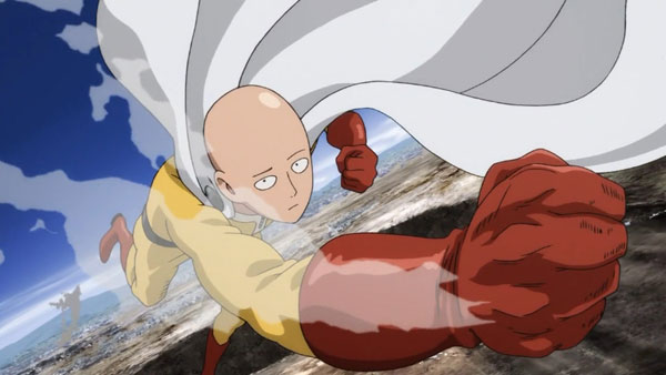One-Punch-Man--(17)