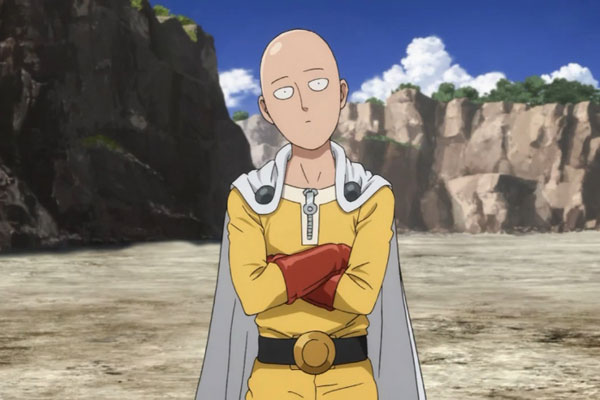 One-Punch-Man--(18)