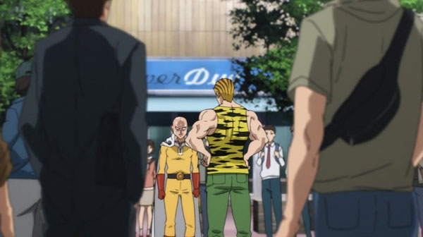 One-Punch-Man--(21)
