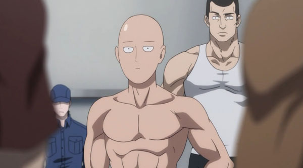 One-Punch-Man--(22)