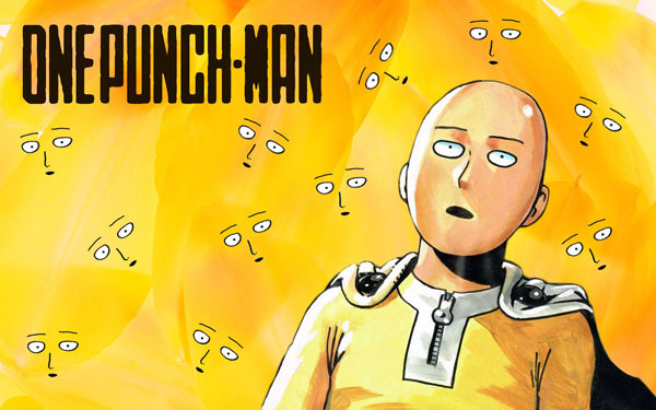 One-Punch-Man--(34)