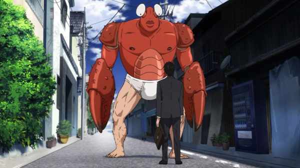 One-Punch-Man--(38)