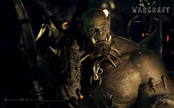 Warcraft-2016-(1)