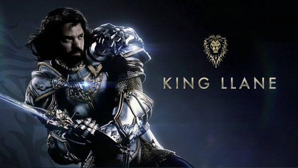 Warcraft-2016-(11)