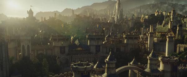 Warcraft-2016-(12)