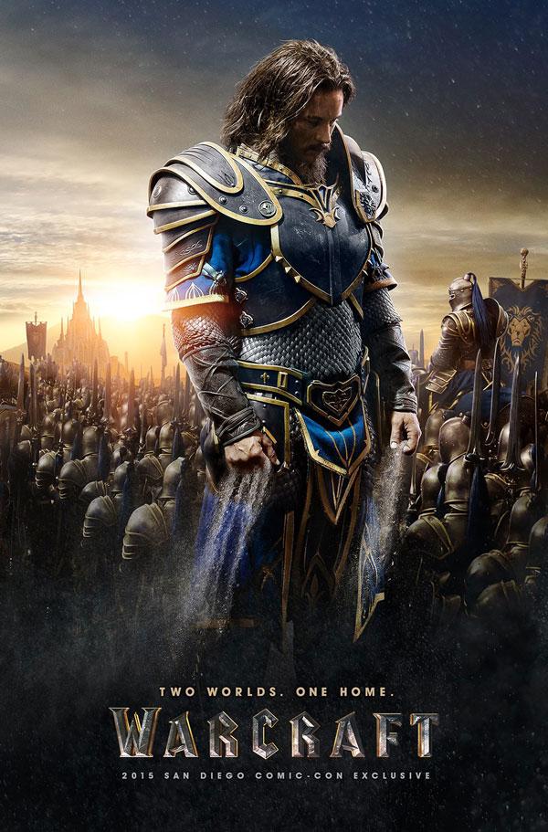 Warcraft-2016-(2)