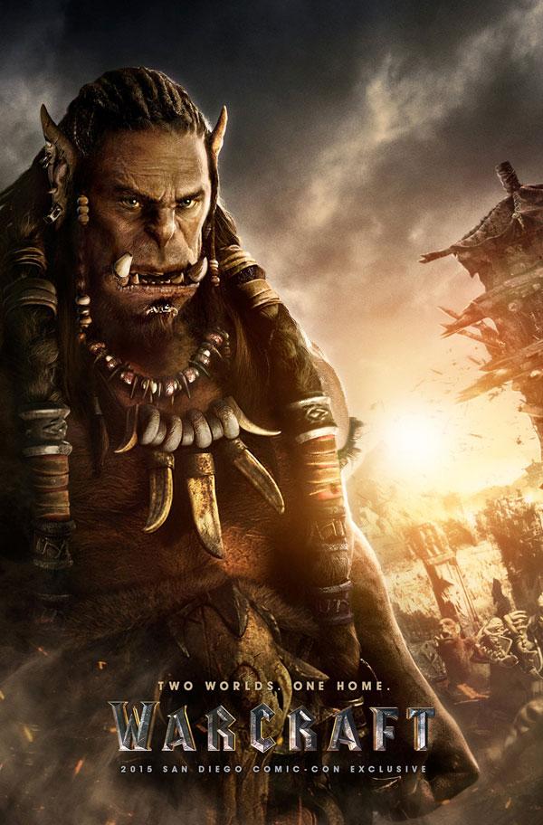 Warcraft-2016-(3)