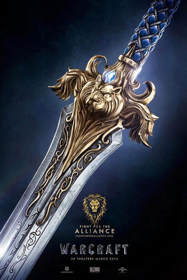 Warcraft-2016-(4)