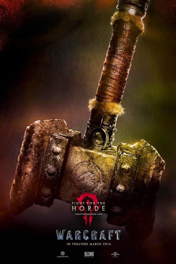 Warcraft-2016-(5)