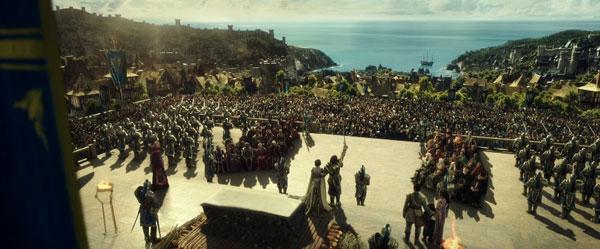 Warcraft-2016-(6)