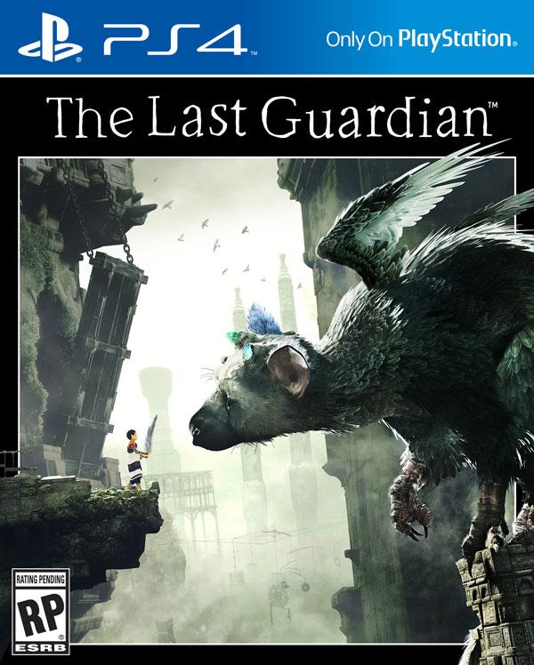 1466008481-the-last-guardian-box-art