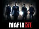 Mafia III Mafia3 (13)