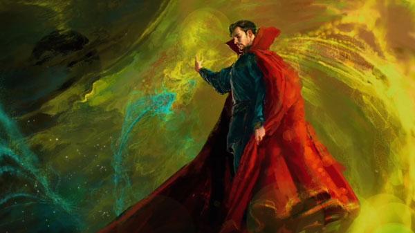 Doctor-Strange-(11)