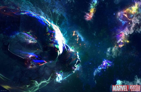 Doctor-Strange-(6)