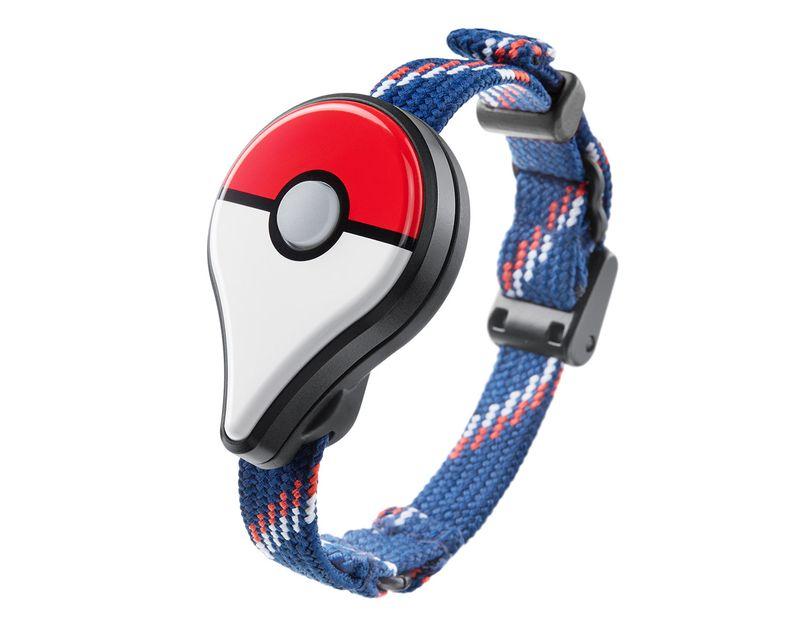 Pokémon GO (8)