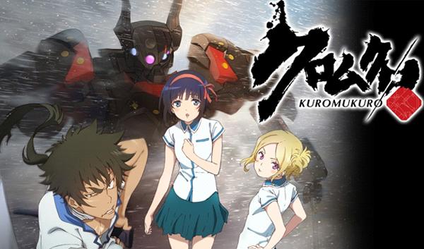 new-anime-spring-2016-Kuromukuro