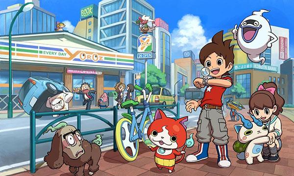 3DS_YokaiWatch_story_03