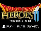 DragonQuestHeroes2 (1)