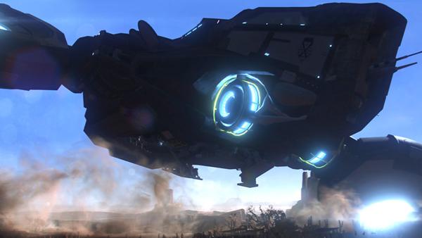 XCOM2 (13)