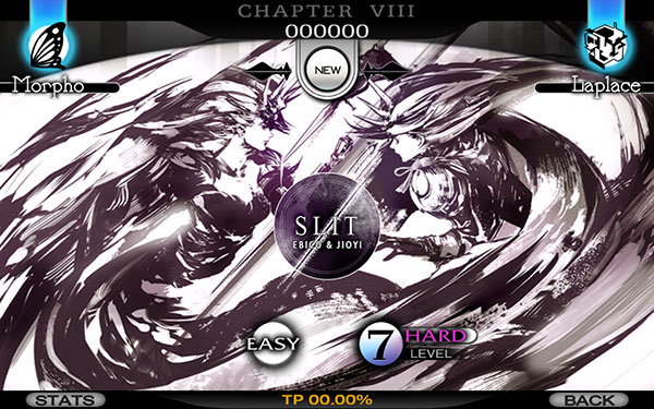 android-game-2016-10-9-cytus-android