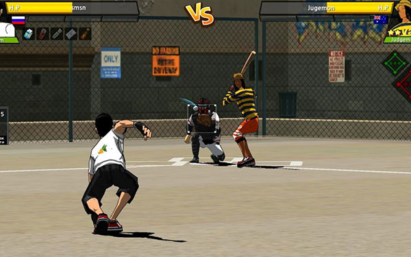 android-game-2016-10-9-freestyle-baseball-2