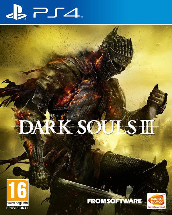 Dark-Souls-III-21