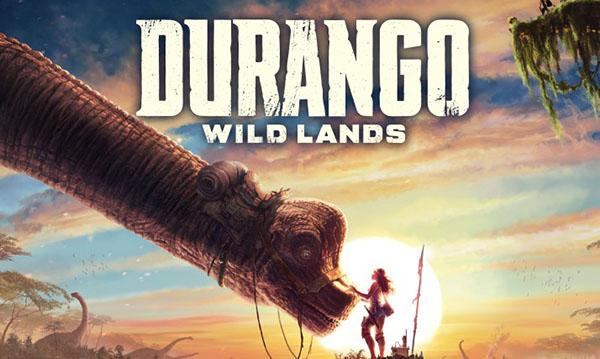 Durango Review (19)