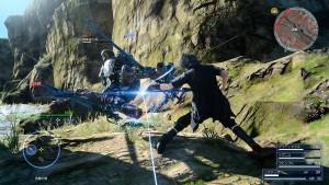 Final-Fantasy-XV_15
