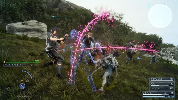 Final-Fantasy-XV_20