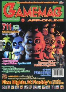 GAMEMAG-APP-ONLINE-No.711