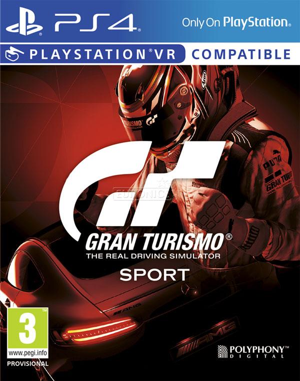 GT - Gran-Turismo®SPORT_cover box
