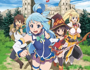 Konosuba_Cover_02