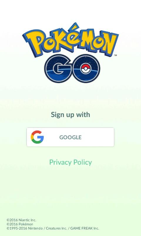 Pokémon GO (23)