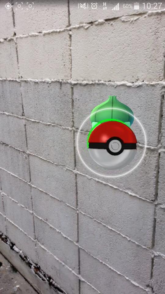 Pokémon GO (26)
