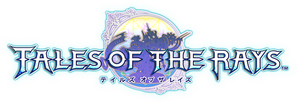 Tales-of-the-Rays_Logo_02
