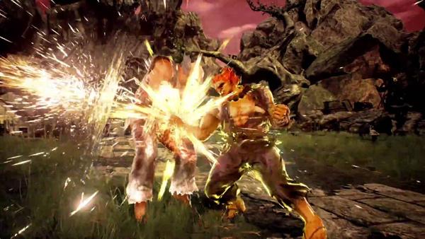 Tekken 7-2 (5)