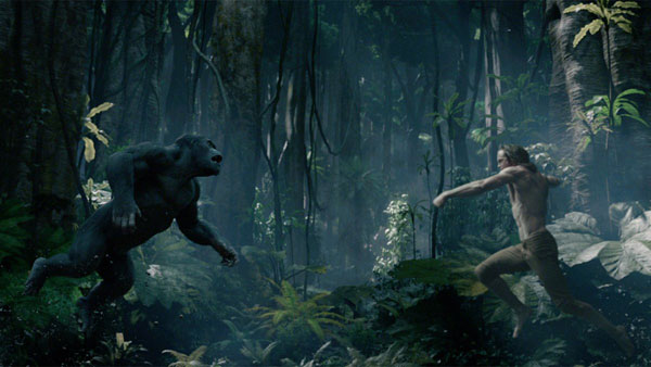 The-Legend-of-Tarzan-(1)