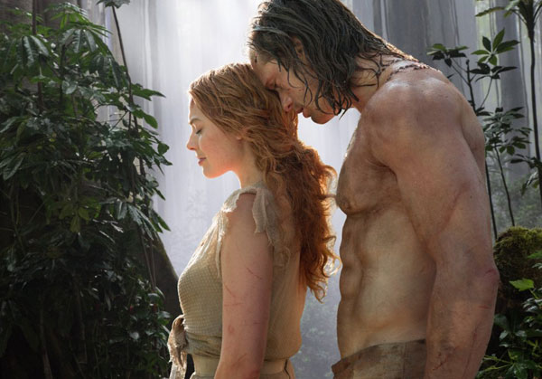 The-Legend-of-Tarzan-(3)