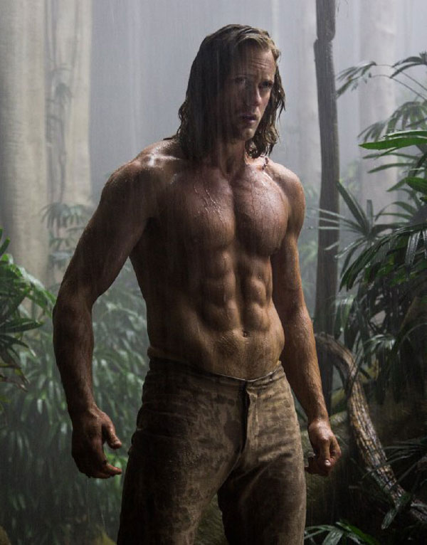 The-Legend-of-Tarzan-(5)