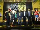 banner comiccon 2016 (1)