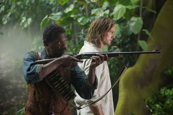 the-legend-of-tarzan-2016-(15)