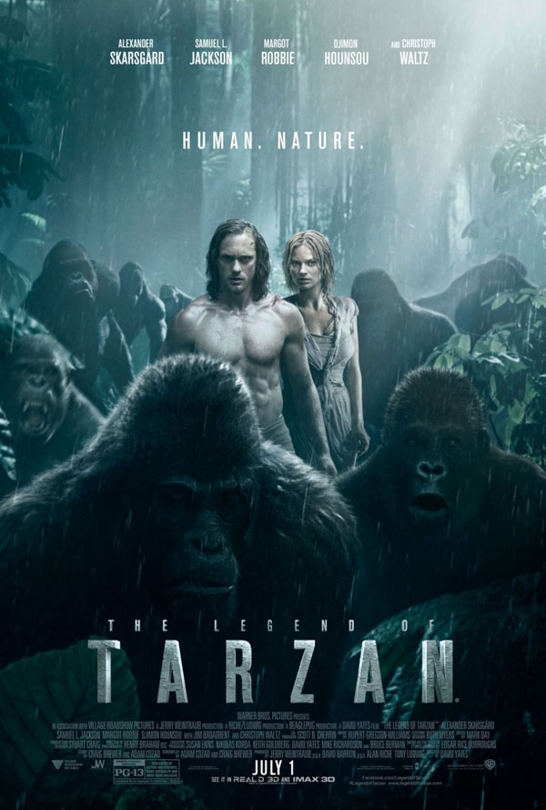 the-legend-of-tarzan-2016-(16)